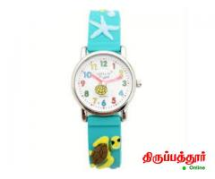 Taj Mobiles & Watches