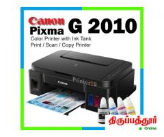 Canon Printer Sale - Print , scan, Xerox@10*** - Image 3/4