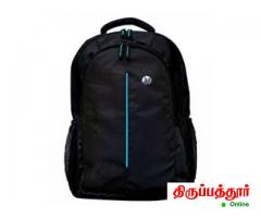 DELL, HP, LENOVA LAPTOP BAGS SALE TIRUPATTUR- Xtream technologies - Image 1/3