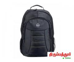 DELL, HP, LENOVA LAPTOP BAGS SALE TIRUPATTUR- Xtream technologies - Image 3/3