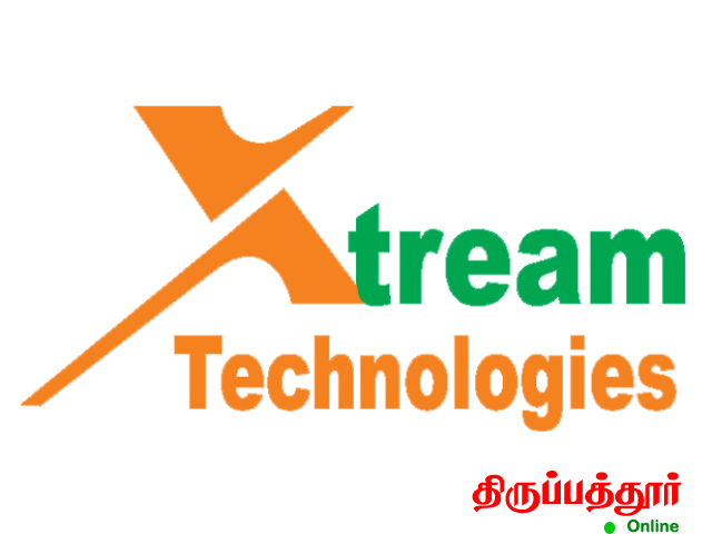 GST Billing Software, GST Accounting Software Tirupattur - 4/4