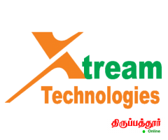 GST Billing Software, GST Accounting Software Tirupattur - Image 4/4
