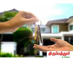 G. Murugan Real Estate