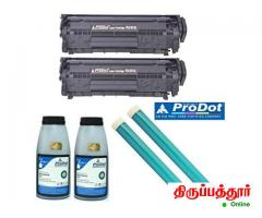 All Printer Ink, Cartridge,Ribbon, Powder,Drum,Blade,Epson Ink - Image 2/4