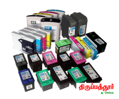 All Printer Ink, Cartridge,Ribbon, Powder,Drum,Blade,Epson Ink - Image 3/4